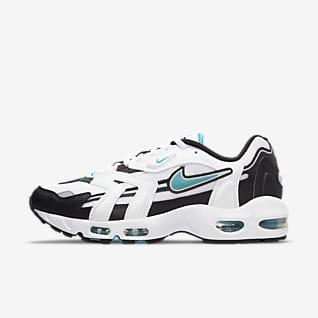 Nike Air Max 96 II Men's Shoe