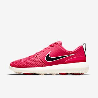 Nike Roshe G Women's Golf Shoes