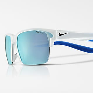 Nike Maverick Free Sunglasses