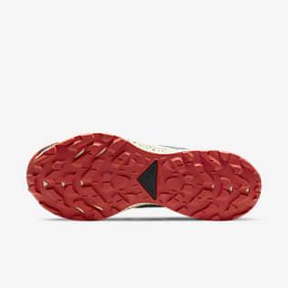 Nike Pegasus Trail 2 GORE-TEX Arazi Tipi Erkek Koşu Ayakkabısı