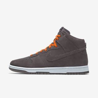 Nike Dunk High By You Zapatillas personalizables - Hombre