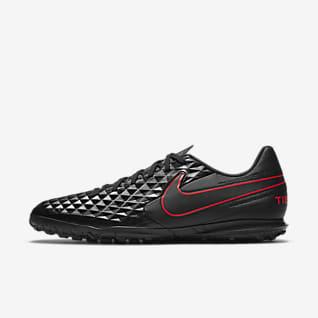 Nike Tiempo Legend 8 Club TF Artificial-Turf Football Shoe
