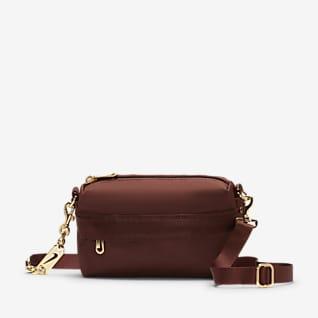 Nike Sportswear Futura Luxe Women's Crossbody Bag