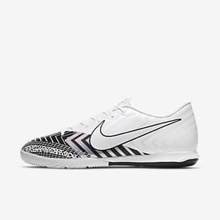 Nike Mercurial Vapor 13 Academy MDS IC Ποδοσφαιρικό παπούτσι για κλειστά γήπεδα