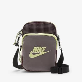 Nike Heritage 2.0 Bolsa para objetos pequeños