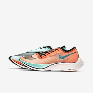 Men Nike Running Shoes | JD Sports
