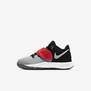 Kyrie Flytrap 3 SE 小童鞋款