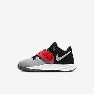 Kyrie Flytrap 3 SE Younger Kids' Shoe