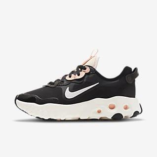 Nike React Art3mis 女子运动鞋