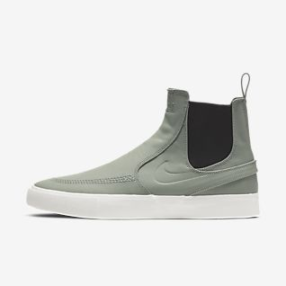 Women's Stefan Janoski Shoes.