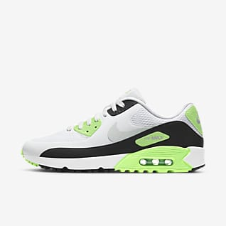 Nike Air Max 90 G Golf Shoe