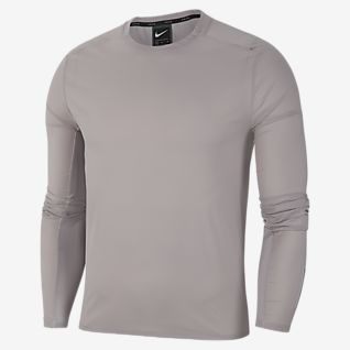 Nike Tech Pack Men's Ultra Light Running Top