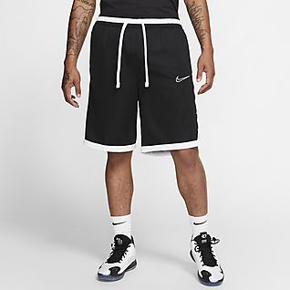 Nike Dri-FIT Elite กางเกงบาสเก็ตบอลขาสั้นผู้ชาย