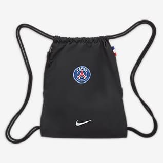 Paris Saint-Germain Stadium Soccer Gym Sack