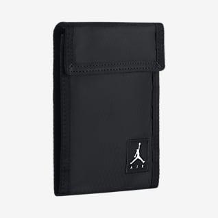 Jordan 卡包