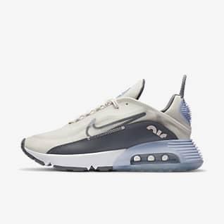 Nike Air Max 2090 Calzado para mujer