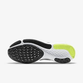 Nike React Miler Chaussure de running pour Femme