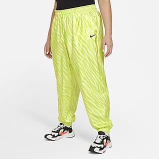 Nike Sportswear Icon Clash Pantalones para mujer talla grande