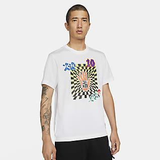 ナイキ スポーツウェア A.I.R.マシン メンズ Tシャツ (XS-2XL)
