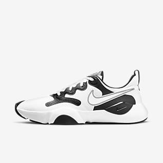 Nike SpeedRep Zapatillas de entrenamiento - Hombre