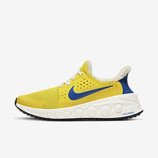 Nike CruzrOne Unisex-Schuh