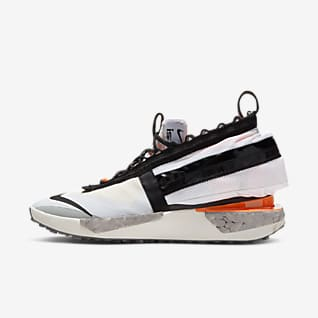 Nike ISPA Drifter Gator Cipő
