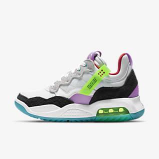 Jordan MA2 'Greatest Gift' Women's Shoe