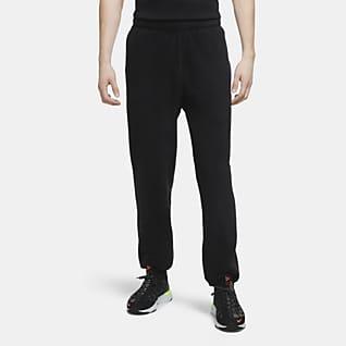 Herre Therma FIT Bukser og tights. Nike NO