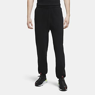 "Nike ACG Polartec® ""Wolf Tree"" Men's Pants"