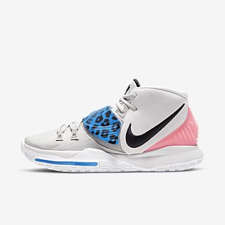 2019 NIKE AIR MAX Tn Plus Mercurial Hommes Designer Baskets Chaussures Homme Tns Hommes Zapatillas Mujer Mercurial Baskets Chaussures de Course