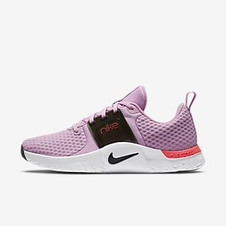 Nike Renew In-Season TR 10 Women's Training Shoe
