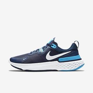 Nike React Miler รองเท้าวิ่งผู้ชาย