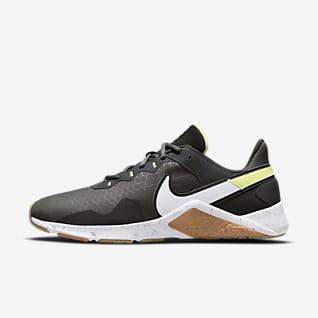 Nike Legend Essential 2 Sabatilles de training - Home