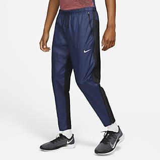 Nike Phenom Elite Shield Run Division Herren-Laufhose