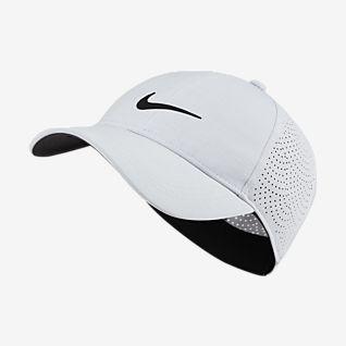 Nike AeroBill Heritage86 Cappello da golf - Donna