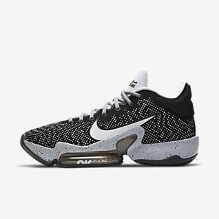 Nike Zoom Rize 2 Calzado de básquetbol