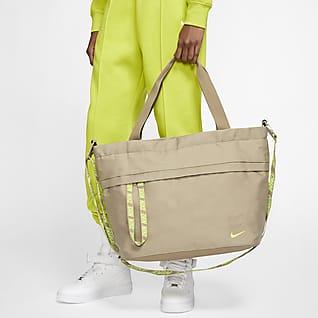 Bolsos y mochilas. Nike MX