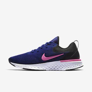 Nike Odyssey React รองเท้าวิ่งผู้หญิง