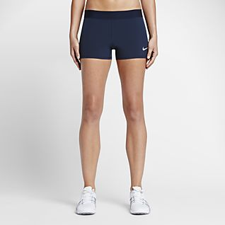Nike Stretch Woven Women's Volleyball Shorts