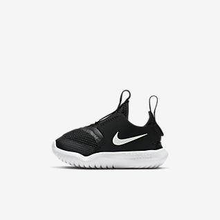 Nike Flex Runner Bota pro kojence a batolata
