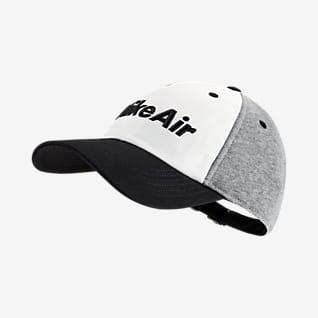 Nike Air Heritage86 Verstellbare Cap für Kinder