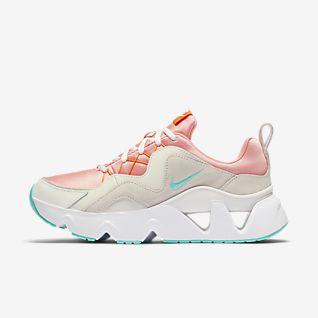 Nike RYZ 365 Buty damskie