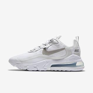 Men's Air Max 270 Shoes. Nike NL
