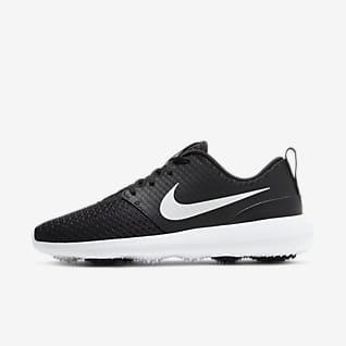 Nike Roshe G Zapatillas de golf - Mujer