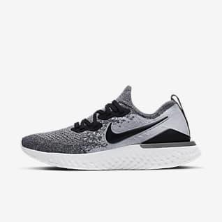 Nike Epic React Flyknit 2 Women's Running Shoes