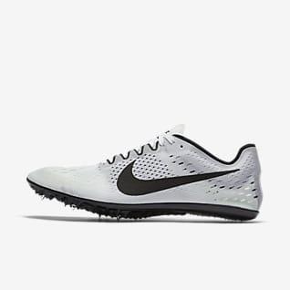 Nike Zoom Victory 3 Беговые шиповки