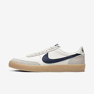 Nike Killshot 2 Leather รองเท้าผู้ชาย