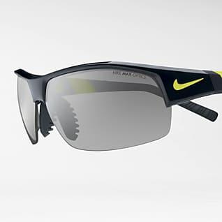 Nike Show Sunglasses