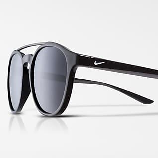 Nike Kismet Lentes de sol