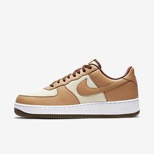 Nike Air Force 1 QS 男子运动鞋